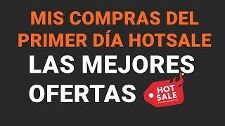 LAS MEJORES OFERTAS / MIS COMPRAS DEL HOTSALE