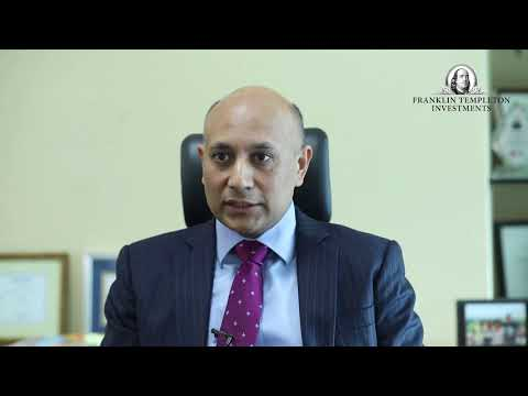 2018: What next for Mutual Funds (Sanjay Sapre)