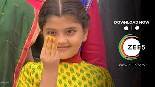 Amloki | EP - 135 | Best Scene | Aishwarya Roy, Antara | Zee Bangla