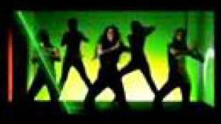 Bandya Ho (Remix) - DJ Suketu & DJ Aks