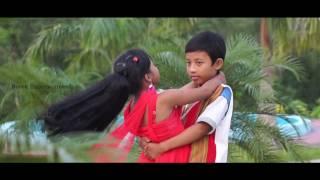 Watui ruru Sak kisio || Kokborok Video || Full HD 1080p ||