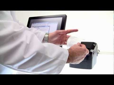 Thermal Printers: Installation and Setup with USB in Windows 7