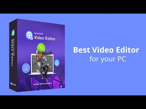 2018 Best Video Editor Software free full version for PC download   Bangla Tutorial