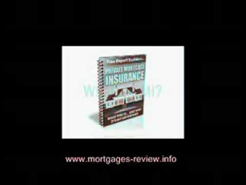 Mortgages, Home Equity Loans, Refinance, Rates, Mortgage Calculator  and More