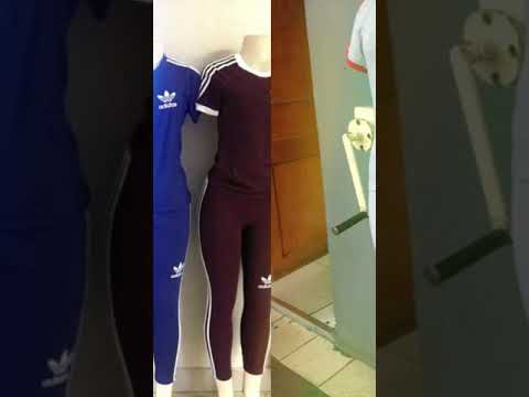 Wholesale Adidas Clothing For Sale In South Africa Shown By Closeoutexplosion.com