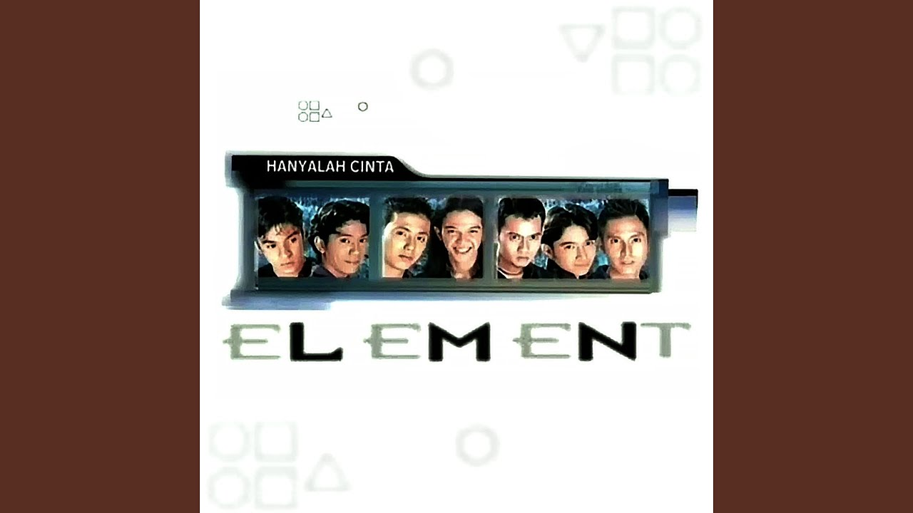 Download Element - Selamat Pagi MP3 Gratis