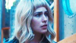 Gemini Trailer 2017 Movie Lola Kirke, Zoë Kravitz - Official