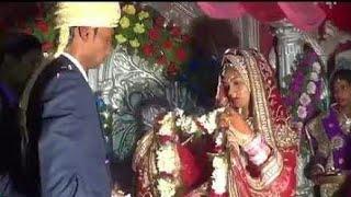 Top-5 Funny indian wedding clips || Funny Jaymala Varmala videos