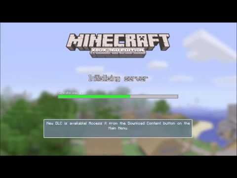 Minecraft Xbox 360 Edition How To Get A Saddle By Mined That