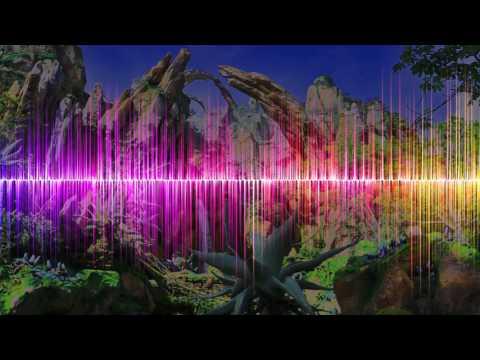 Sounds of Pandora - The World of Avatar, an Audio-Focused Walkthrough at Walt Disney World