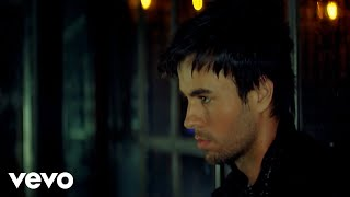 Download Enrique Iglesias - Tonight (I'm Lovin' You) Video