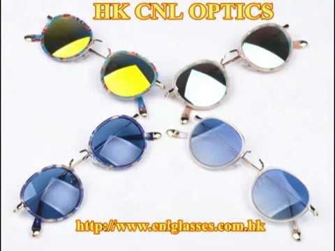 Fashion UV400 Polarized Sunglasses Wholesale Eyeglasses Frames Eyewear Factory