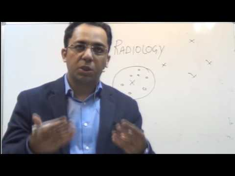 #Radiology-Why do best medical graduates choose Radiology?