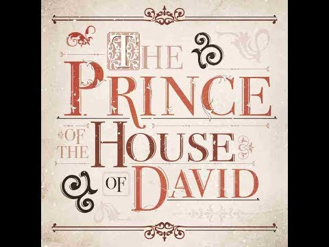 Xxx Mp4 Letter XXX The Prince Of The House Of David Lifeline Voice Of God Recordings 3gp Sex