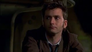 Doctor Who - The End of Time: Part 2 - ''Sometimes I think a Time Lord lives too long...''