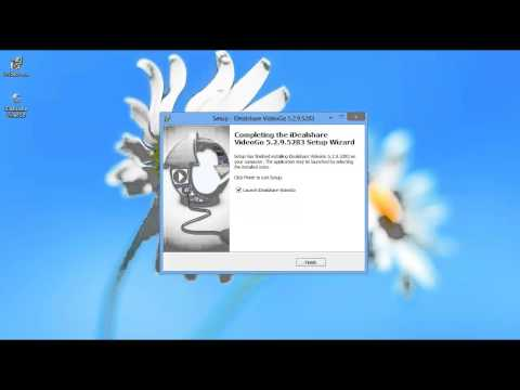 Convert ACT to MP3, WAV, WMA, AAC, AIFF on Mac or PC