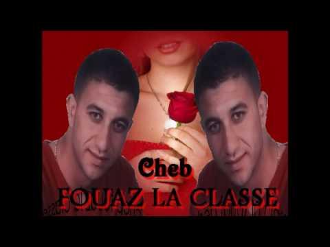CHEB FOUZI 2010 TÉLÉCHARGER LIVE
