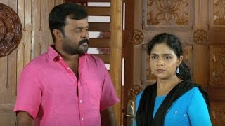 Krishnatulasi | Episode 280 - 23 March 2017 | Mazhavil Manorama