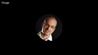 Live #Bitcoin in China Update with Simon Dixon