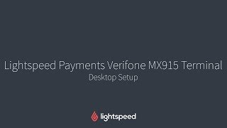 Verifone holdings HD Mp4 Download Videos - MobVidz