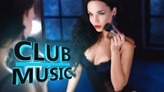 Best Popular Club Dance House Music Songs Mix 2016 / 2017