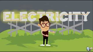 Download Introduction to Electricity- for kids Video