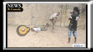 NEWS, fk Comedy. Funny Videos-Vines-Mike-Prank-Fails-Slap, Try Not To Laugh Compilation.