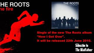 Download The Roots - The Fire (Feat. John Legend) Video