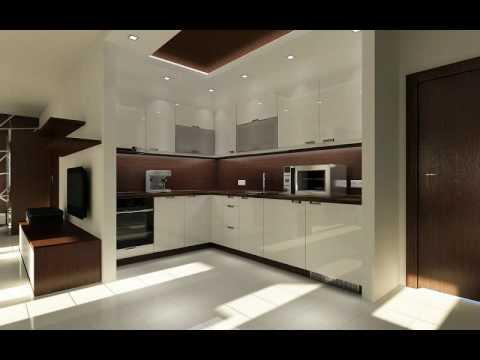 Interior design - Boutique hotels