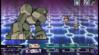 RPG Maker MV Shattered Star Game Update 1,UFHR0 - VideosTube