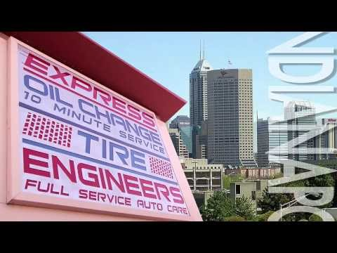 Recession Resistant Franchise Opportunity Indianapolis Indiana