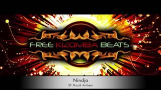 Nindja - Sfmuzik Anthem