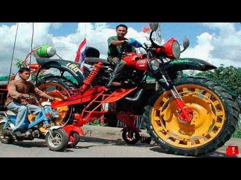 Top 5 BIGGEST HiTech MACHINES in 🇮🇳 india