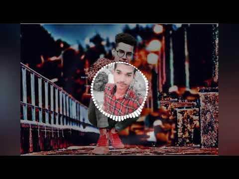 Dj Vikash Rv Mahi Mainu Chad Jana Dj Rahul Rj MP3, Video MP4