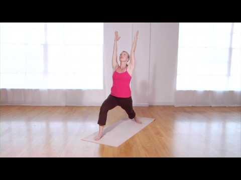 Balancing Kapha Dosha Through Yoga and Ayurveda