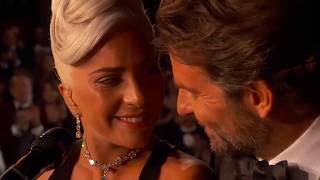 Download #a star is born #Lady Gaga shallow From A Star Is Born Soundtrack Live from oscars performance 2019 Video