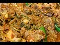 Delicious Karelay Gosht | کریلےگوشت | Bitter Gourd With Meat | Recipe