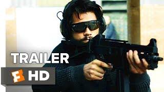 American Assassin International Trailer #2 (2017) | Movieclips Trailers