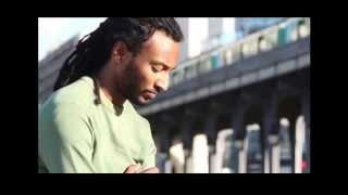 "Sidya - New Clip Reggae Music - Ep ""dans Le Temps""                  By Lamoukatetv"