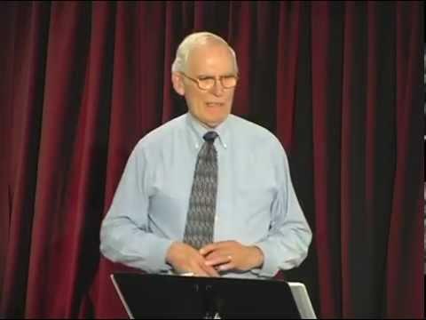 Satan's Battle Plan - Dr. Tim Warner
