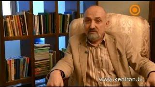Սթրես. Արմեն Ներսիսյան