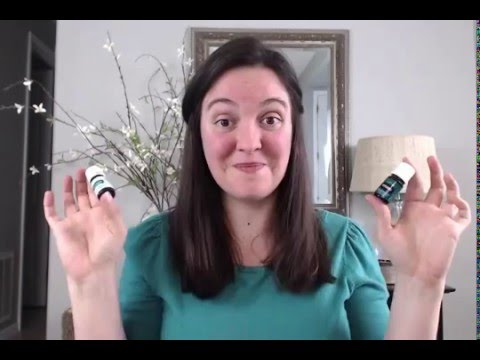 All About Peppermint Essential Oil (101 Essential Oil Series)