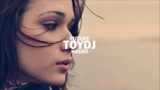 Future House Mix #39 23,9,2017