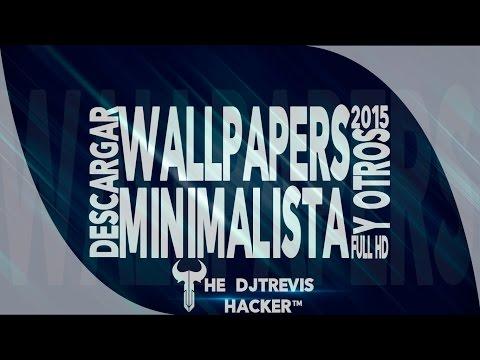 Descargar Wallpapers full HD