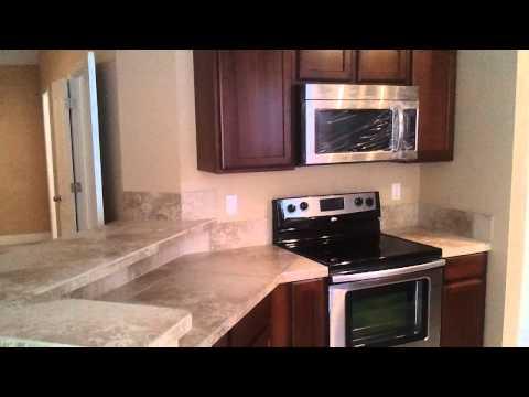Homes For Sale In Ocean Springs Ms - 100% Financing