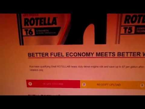 Big big big ghetto's cheap oil scheme