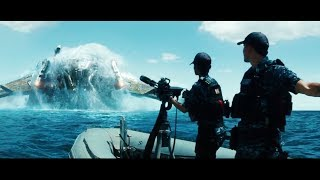 BATTLEFIELD 2020 Latest Hollywood Dubbed Movie New Hollywood Hindi Dubbed Action Movie 202