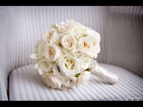 bridal bouquet - bridal bouquet flowers