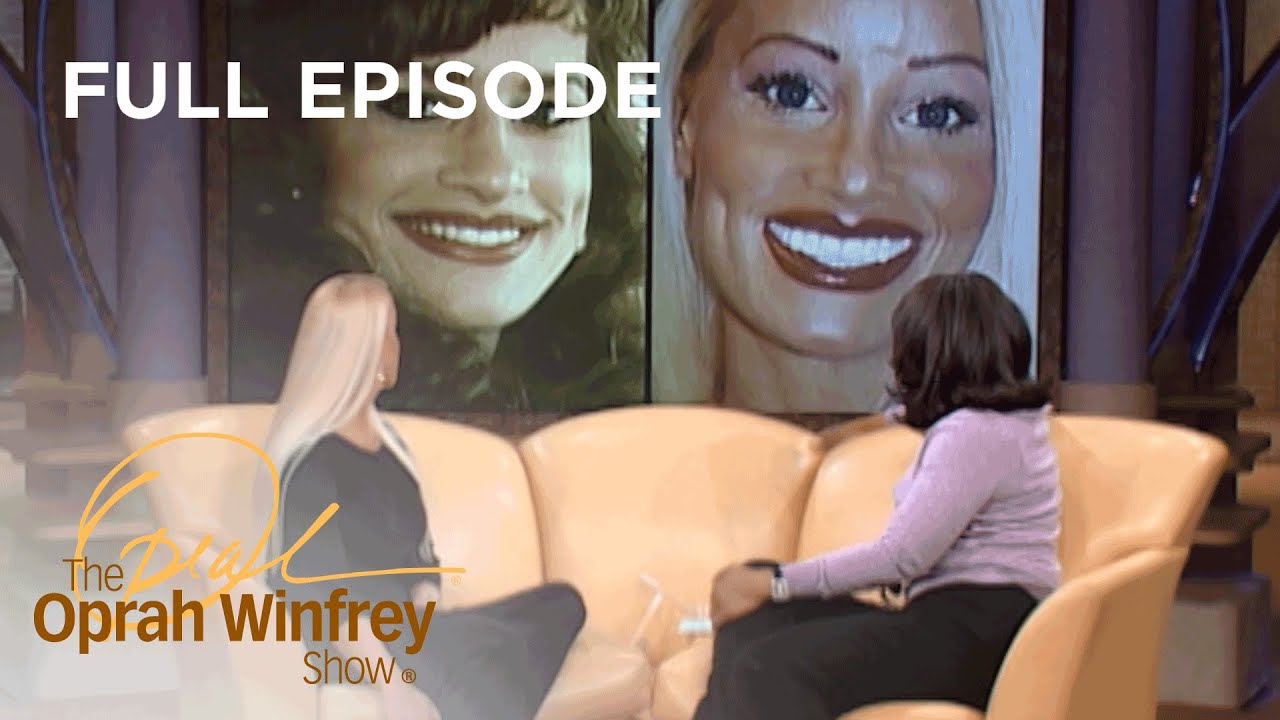 """Full Episode: """"Hooked on Plastic Surgery at Age 28"""" 