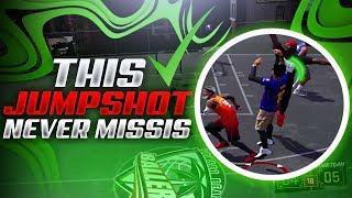 best greenlight jumper nba 2k18 Videos - 9tube tv